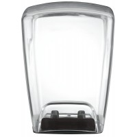 Waring Commercial SE500 Sound Enclosure Kit Fits all MX Series Blenders with 48-oz. Containers