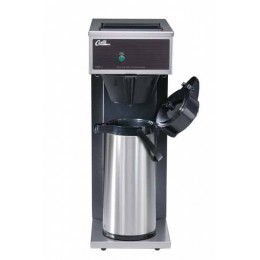 Curtis Pourover Brewer - Cafe Series Airpot Brewer 2.2L