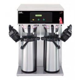 Curtis D1000GT63A000 Airpot/Pourpot Brewer