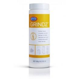 Urnex Grindz Coffee Grinder Cleaner 12/CS