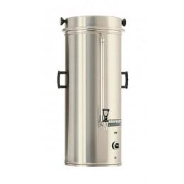 Curtis Mercury Brewing System Coffee Dispensing Vessel 10/Gal