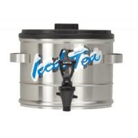 Curtis Tea Dispenser, 1.5 Gallon, Stackable