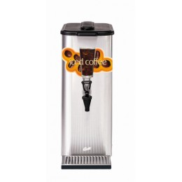 Curtis TCC1C Liquid Coffee Dispenser