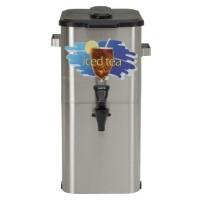 Curtis Tea Dispenser Oval 4 Gallon 19