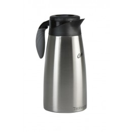 Curtis ThermoPro Server, 1.9L Pourpot, Brew Thru Decaf Lid 6/CS