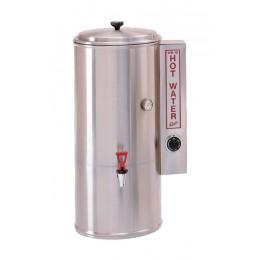Curtis Water Boiler 10 Gallon Electric - Dual Voltage