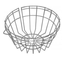 Curtis WC-3304 Wire Basket