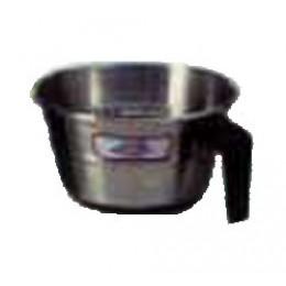 Curtis WC-3316 Brew Cone