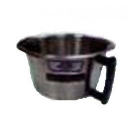 Curtis WC-3354 Brew Cone