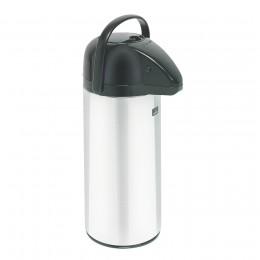 Zojirushi 2.2 Liter Glass Lined Push Button Airpot