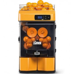 Zumex 08147 Versatile Pro Orange Juice Machine Orange