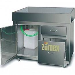 Zumex 04901 Display Large