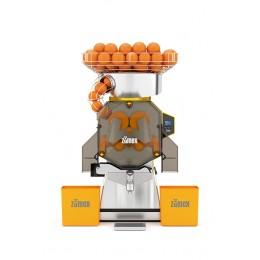 Zumex 08825 Speed S Plus Self Service Orange Juice Machine