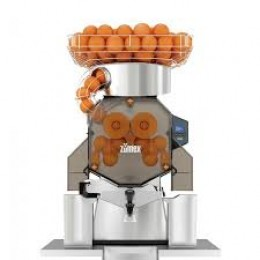 Zumex 08576 Speed Up  Automatic Juicers