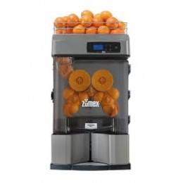 Zumex 09965 Versatile Pro Orange Juice Machine Graphite