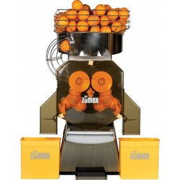 Zumex 05319 Speed Pro Basic Orange Juice Machine