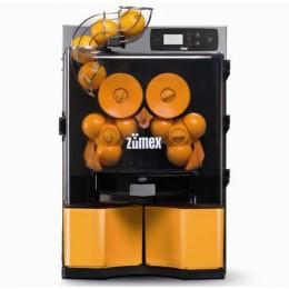 Zumex 04873 Essential Pro Orange Juice Machine Orange