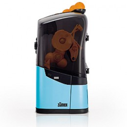 Zumex 04917 Minex Orange Juice Machine Blue