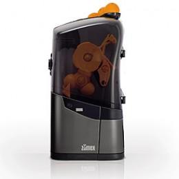 Zumex 04917 Minex Orange Juice Machine Graphite Metallic