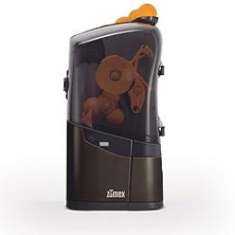 Zumex 04917 Minex Orange Juice Machine Bronze Metallic