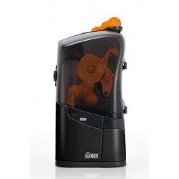 Zumex 04917 Minex Orange Juice Machine Black