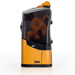 Zumex 04917 Minex Orange Juice Machine Orange