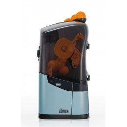 Zumex 04917 Minex Orange Juice Machine Light Blue