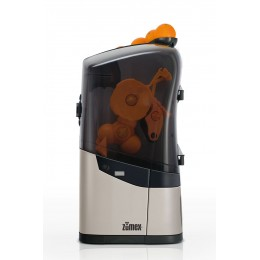 Zumex 04917 Minex Orange Juice Machine Grey