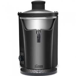 Zumex 06931 Multifruit LED Juicer Black