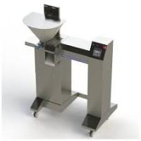 Somerset SDD-450 Dough Divider